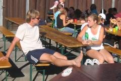 Sommercamp 2005