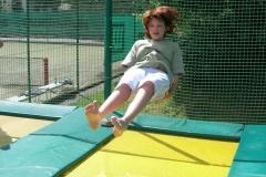 Sommercamp 2006